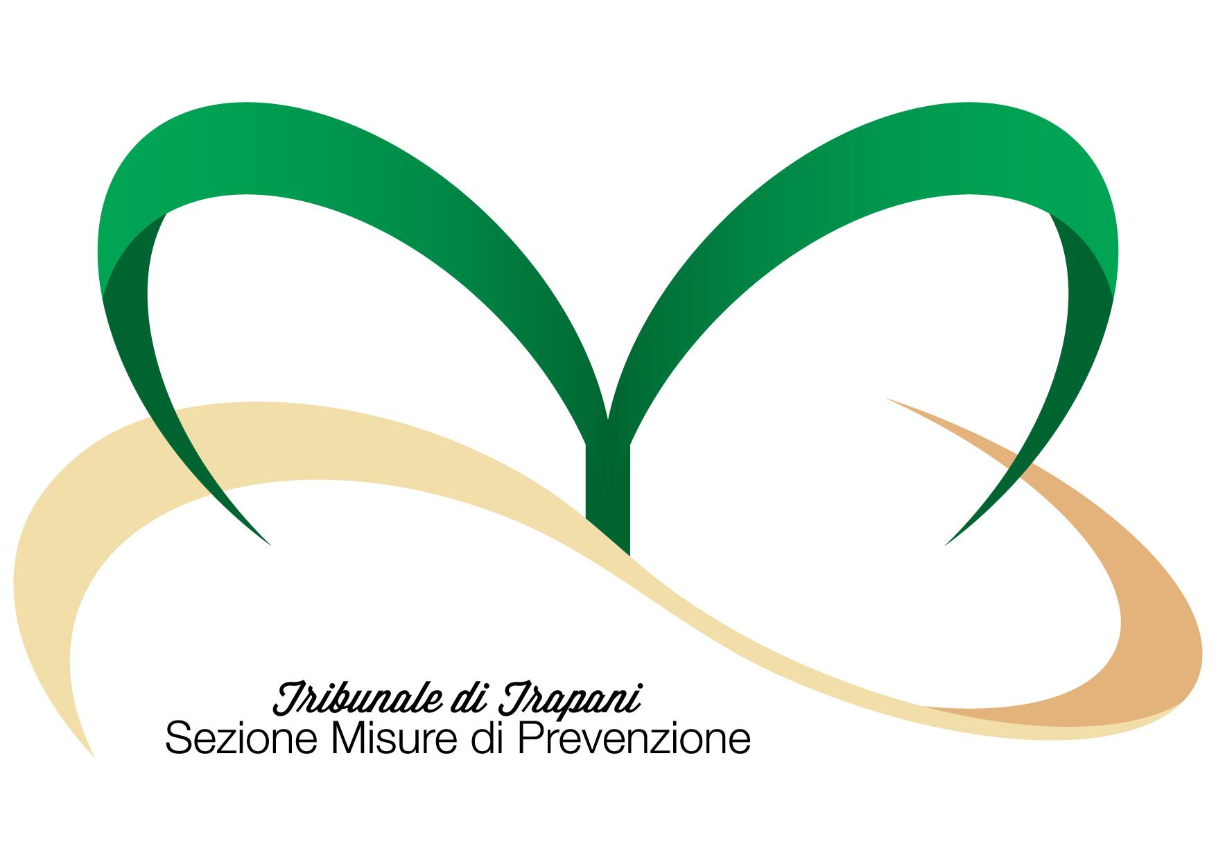 Logo Germoglio di Giustizia - Sezione Misure di Prevenzione