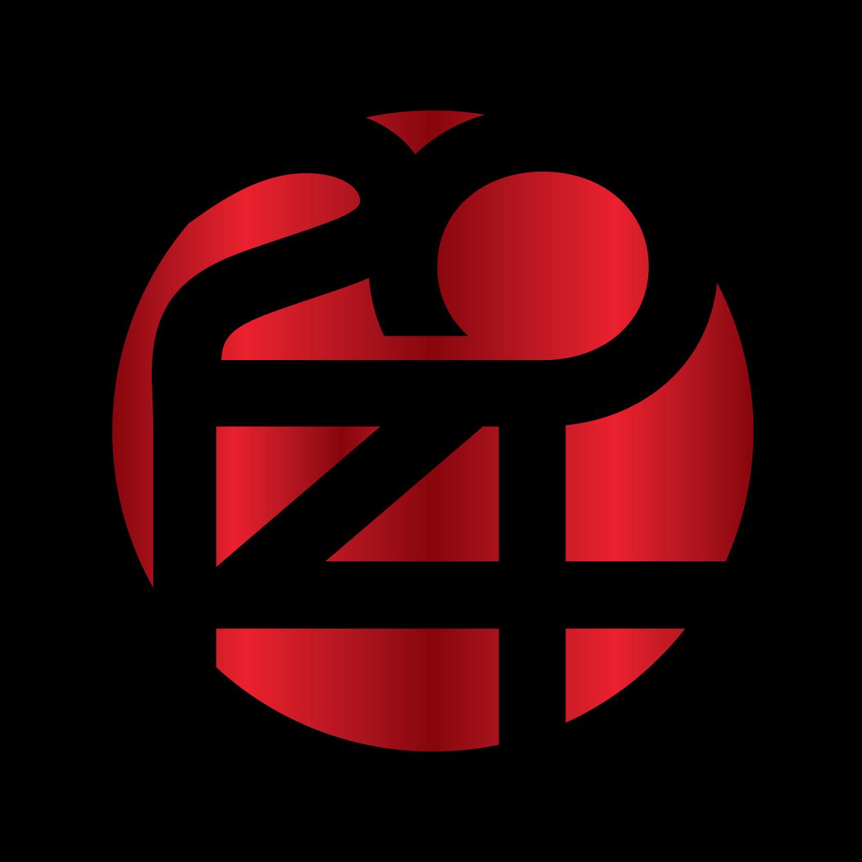 Tripudium - Logo