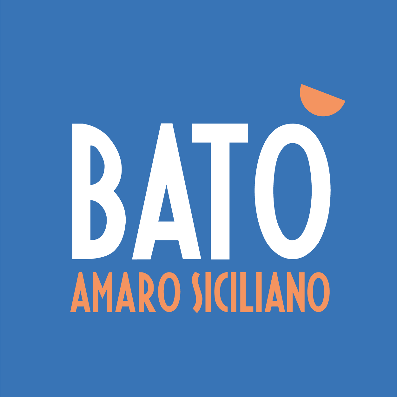 Batò Amaro Siciliano - Logo
