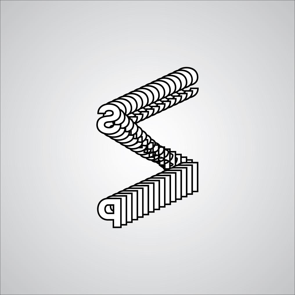 Self ID - Logo