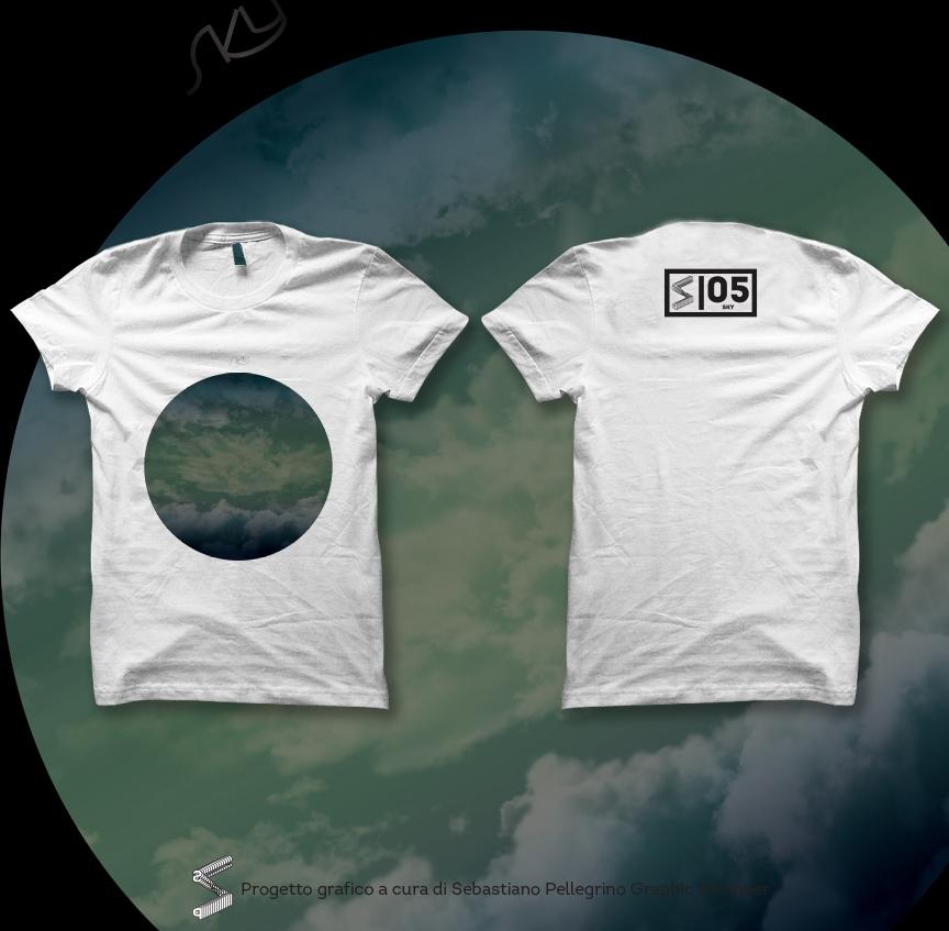 sky-tshirt-mockup