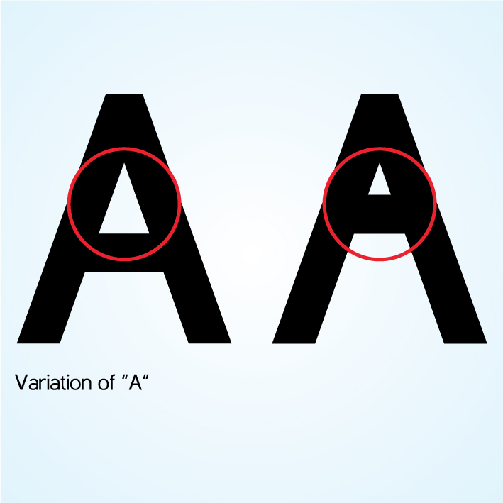 "Abrignani Apparecchi Acustici - ""A"" Variation"
