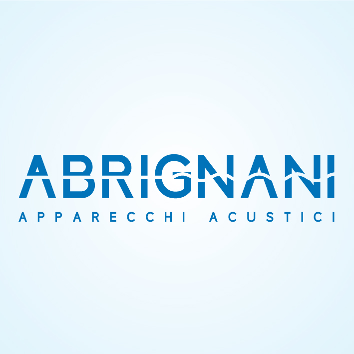 Abrignani Apparecchi Acustici - Logo